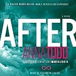 After: After, Book 1 | Anna Todd