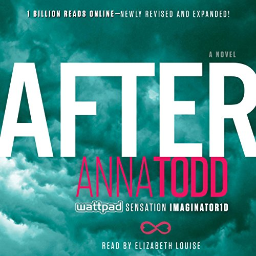 Download After: After, Book 1