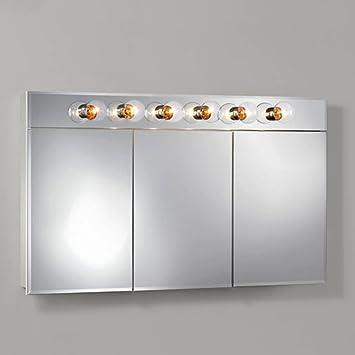 Rangaire Mfg Company Bathroom Vanities Cabinets Triview