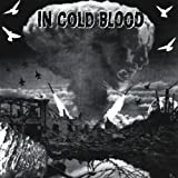 Hell On Earth by In Cold Blood (1998-03-03)