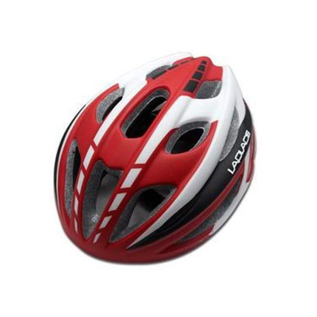 JESSIEKERVIN YY3 Fahrradhelm, Fahrrad-Schutzhelm, Geeignet für Outdoor-Radsportler.