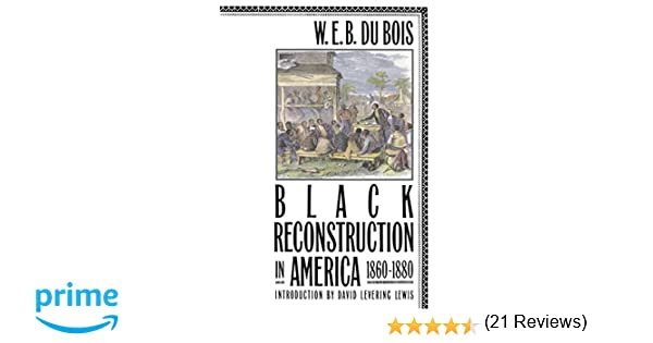 Declaration Of Independence Essay Dubois Essay Read More Web Dubois Essay Essay For English Language also Essay On World War 1 Academic Writing Essay Planning And Structure Workshop Tickets Web  Essay On My First Day In School
