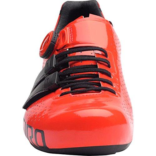 Giro Factor Techlace Cycling Shoes Men's