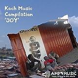 Best Koch International African Musics - Koch Music Compilation Joy Review