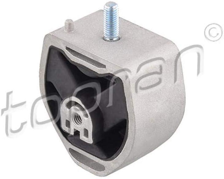 TOPRAN 107 989 Lagerung Schaltgetriebe