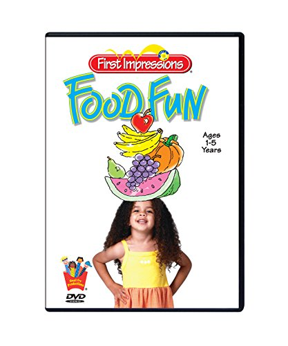 brainy-baby-91809-bfi-food-fun-of-dvd-35-minutes