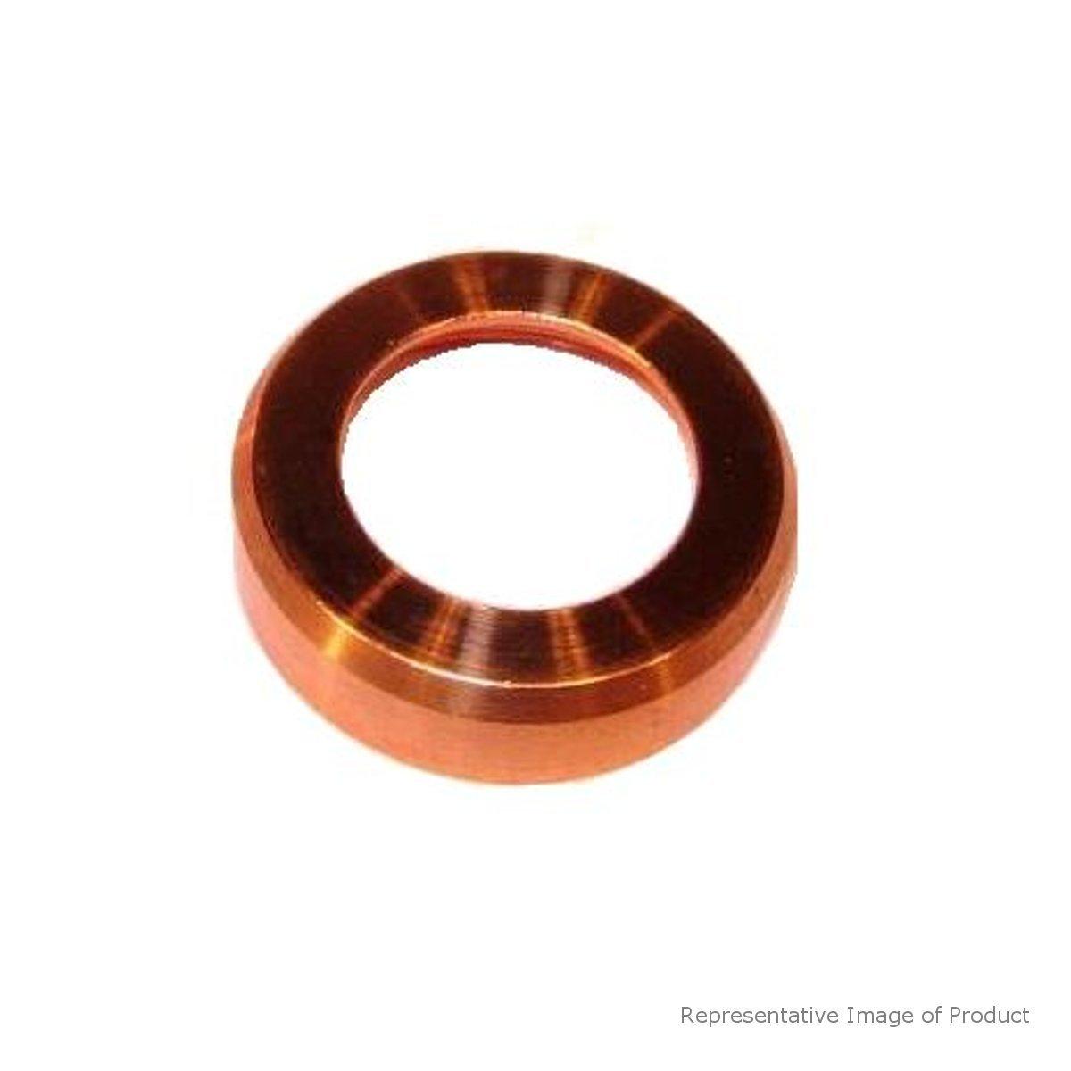 Hypertherm 120303 Deflector