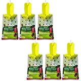 RESCUE!! Disposable Japanese/Oriental Beetle Trap (6 PACK)