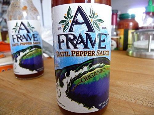A-Frame-Datil-Pepper-Sauce-3-Pack