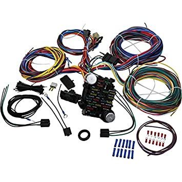 Clic Car Wiring Harness Kits - Home Tips Home Electrical ... Kit Car Wiring Harness Uk on drag car wiring kits, painless wiring kits, car suspension kits, car lights kits, car frame kits, car gauge kits,