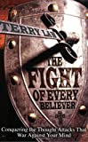 The Fight of Every Believer, Terry Law, 1577945808