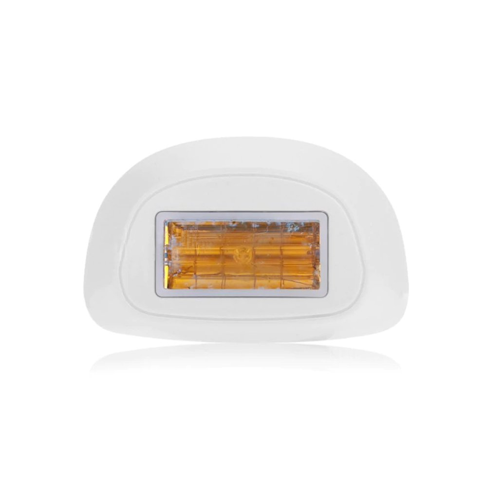 MLAY M3 IPL Hair Removal System Replacement Cartridge (SR Cartridge) Ltd