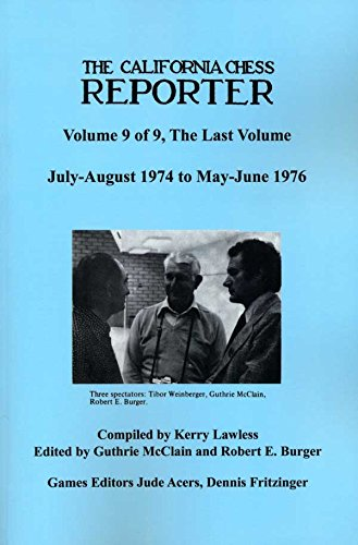 california-chess-reporter-1974-1976-volume-9