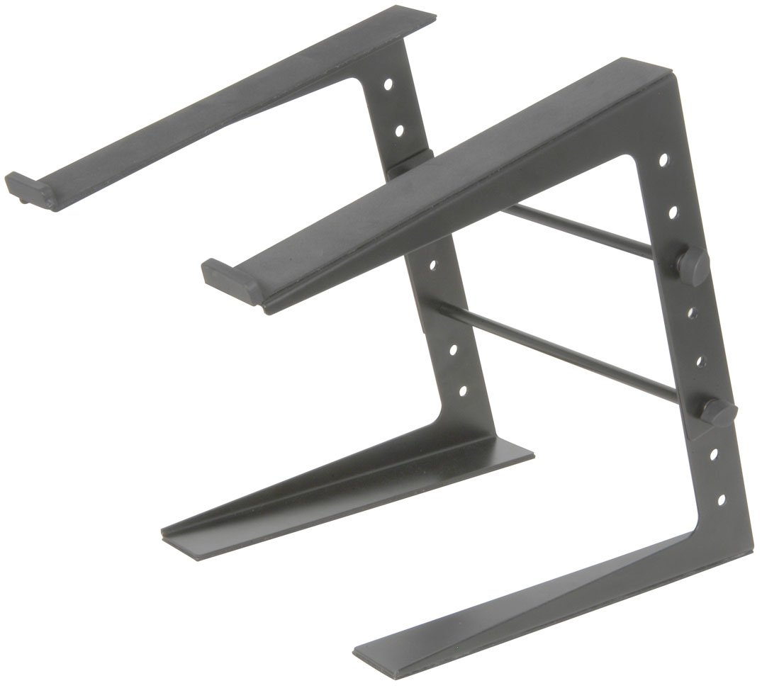 Compact Laptop DJ Stand AVSL 180.263UK