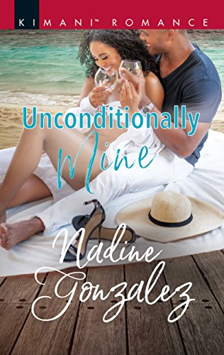Search : Unconditionally Mine (Miami Dreams)
