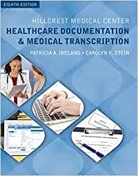 Accessing Medical Records Ireland