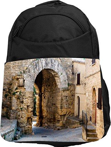 Bag Shops In Rome - 9