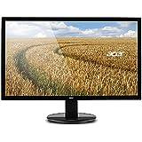 Acer LCD K202HQLAb Monitör 19.5 inches LED Teknolojisi