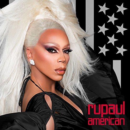 American [Explicit]