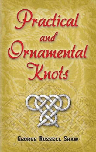 practical-and-ornamental-knots