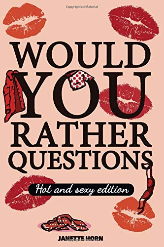 Questions sexy date 50 Romantic