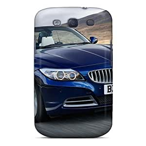 (bQe8335Nffi)durable Protection Cases Covers For Galaxy S3(bmw Z4 Uk Version 2010)