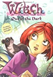 Out of the Dark, Disney Book Group Staff, 0786817976