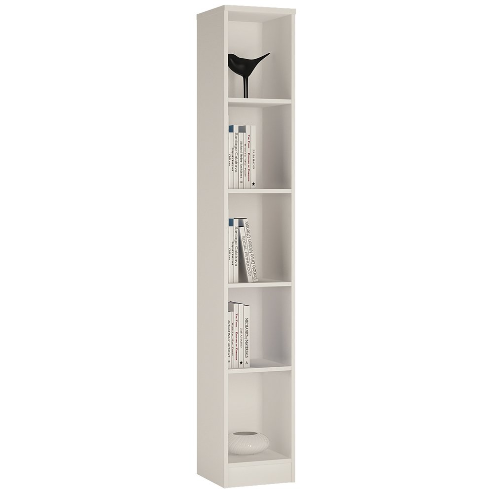 for uk decoration architecture cabinet slim ikea design from furniture corner white black ladder marvelous crazy bookcase leaning shelf tall amusing ideas grey with bookshelf
