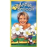 Annie Brocoli Video