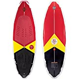 CWB Connelly Ride Wakesurfer 2018-5ft2in