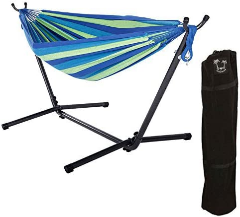 OnCloud Double Hammock Saving Carrying product image