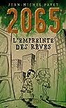 2065: L'Empreinte des rêves par Payet