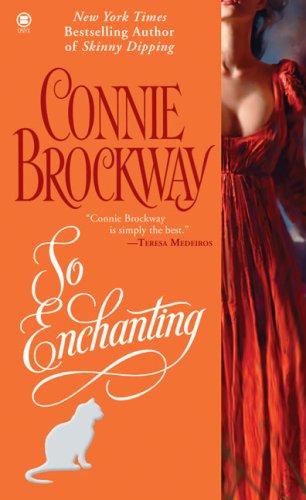 So Enchanting ebook