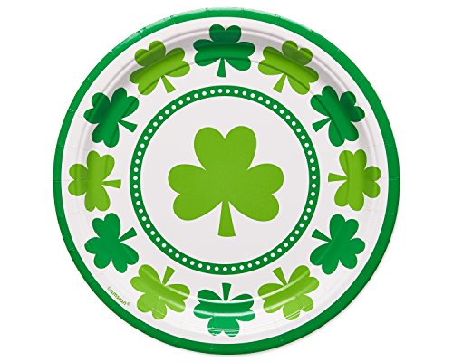 (American Greetings St. Patrick's Day 9