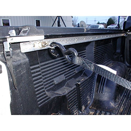 American Shifter 132075 Stripe Shift Knob with M16 x 1.5 Insert Pink Tap w//a Drip