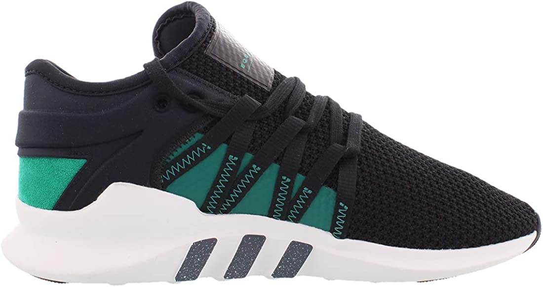 diluido de acuerdo a Permeabilidad  Amazon.com | adidas EQT Racing Adv Womens Shoes | Road Running
