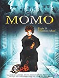 Momo [Italian Edition]