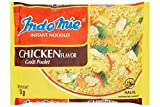 Chicken Flavour - 70g (pack of 5)