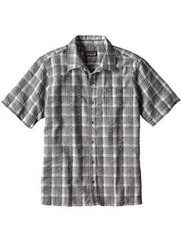 patagonia-puckerware-shirt-medium-fluke-feather-grey