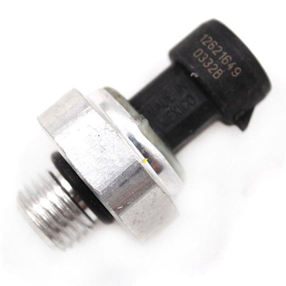 Motor/öldrucksensor Schalter OEM # 12570798