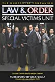 Law & Order: Special Victims Unit: The Unofficial Companion