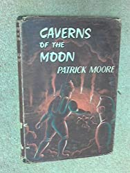 Caverns of the Moon