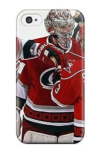 Alanda Prochazka Yedda's Shop 4338 6 plus 5.532K33633 6 plus 5.590 carolina hurricanes ( 6 plus 5.5) NHL Sports & Colleges fashionable iPhone 6 plus 5.5 cases