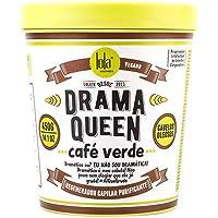 Drama Queen Café Verde, Lola Cosmetics
