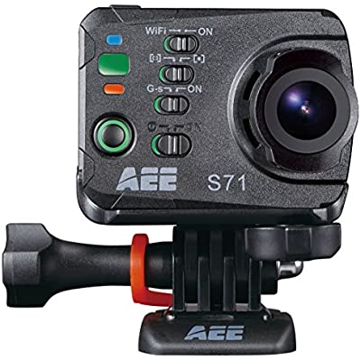 aee-technology-action-cam-s71-4k
