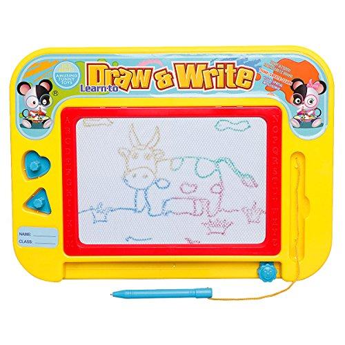 board draw - 7