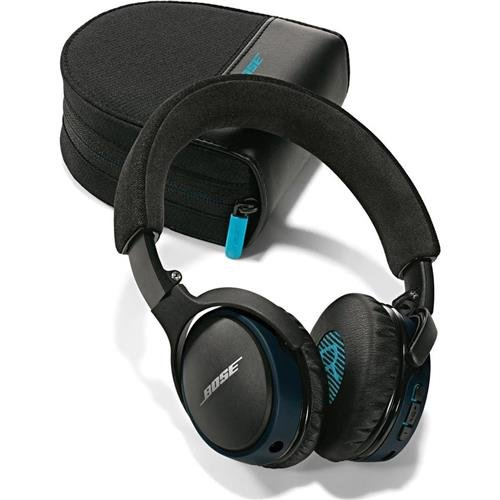 bose-soundlink-on-ear-bluetooth-wireless-headphones-black