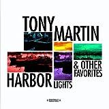 Harbor Lights & Other Favorites (Digitally Remastered)