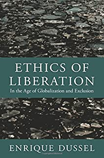 Seven interpretive essays on peruvian reality texas pan american ethics of liberation in the age of globalization and exclusion latin america otherwise fandeluxe