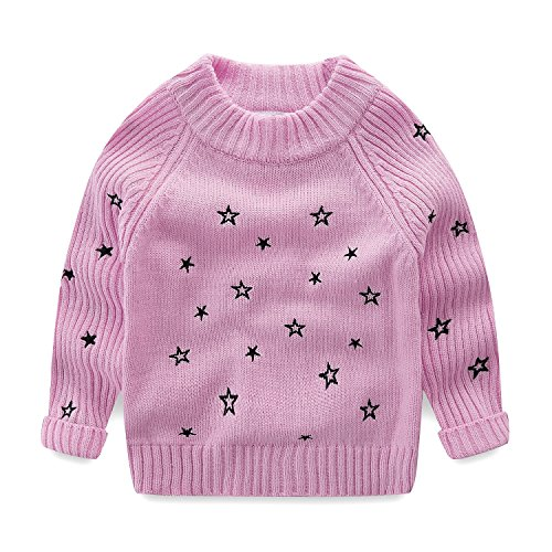 Bestselling Girls Pullover